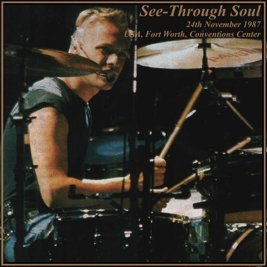 1987-11-24-FortWorth-SeeThroughSoul-Front.jpg