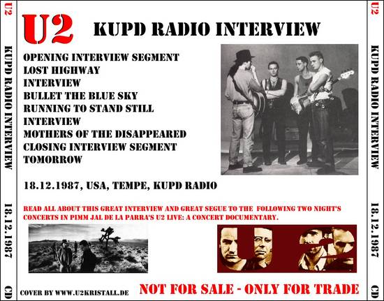 1987-12-18-Tempe-KUPDRadioInterview-Back.jpg