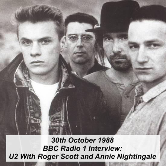 U2gigs com cover » Audio » 1988-1990 - Lovetown Tour » 01