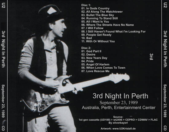 1989-09-23-Perth-3rdNightInPerth-Back.jpg