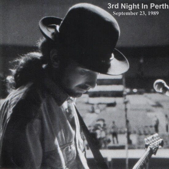 1989-09-23-Perth-3rdNightInPerth-Front.jpg