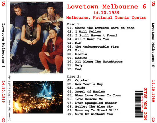 1989-10-14-Melbourne-LovetownMelbourne6-Back.jpg