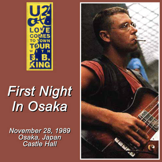 1989-11-28-Osaka-FirstNightInOsaka-Front.jpg