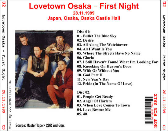 1989-11-28-Osaka-LovetownOsakaFirstNight-Back.jpg