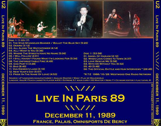 1989-12-11-Paris-LiveInParis89-Back.jpg