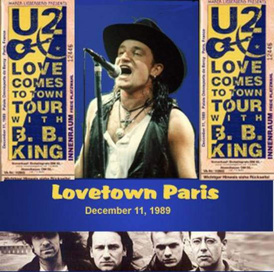 1989-12-11-Paris-LovetownParis-Front.jpg