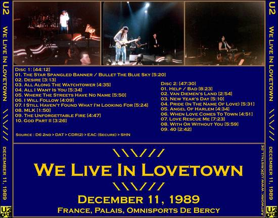 1989-12-11-Paris-WeLiveInLovetown-Back.jpg