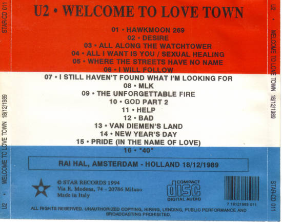 1989-12-18-Amsterdam-WelcomeToLoveTown-Back.jpg