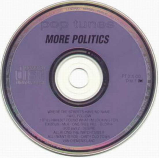 1989-12-31-Dublin-MorePolitics-CD1.jpg