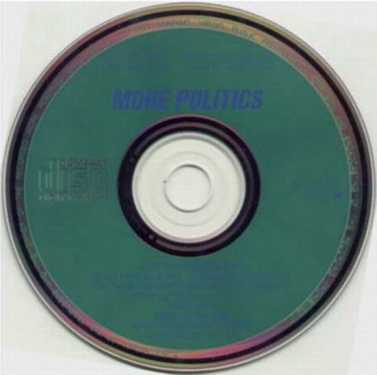 1989-12-31-Dublin-MorePolitics-CD2.jpg