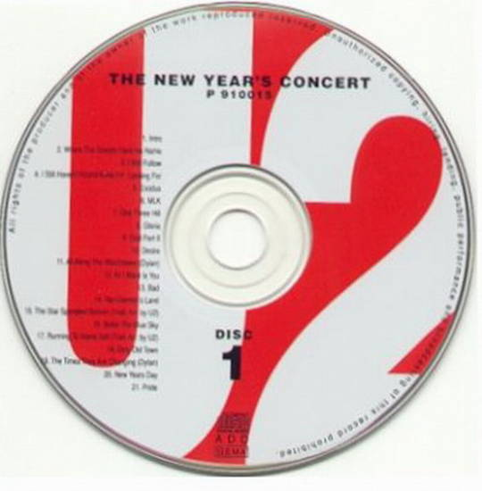 1989-12-31-Dublin-TheNewYearsConcert-CD1.jpg
