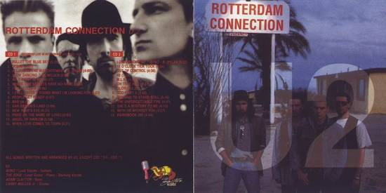 1990-01-10-Rotterdam-RotterdamConnection-Front.jpg