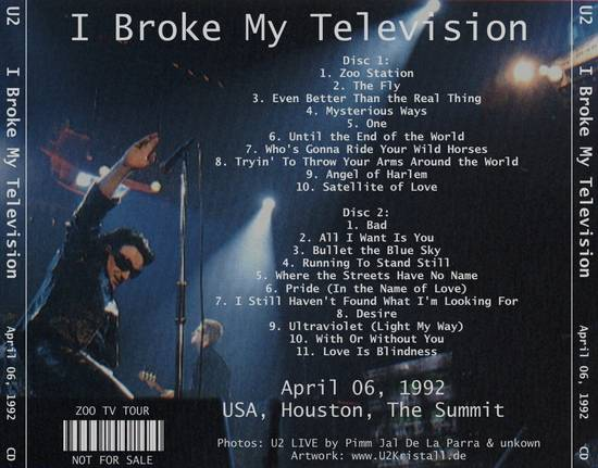 1992-04-06-Houston-IBrokeMyTelevision-Back.jpg