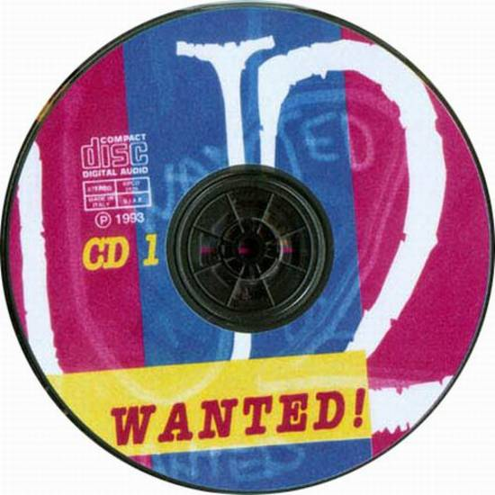 1992-08-12-EastRutherford-Wanted-CD1a.jpg