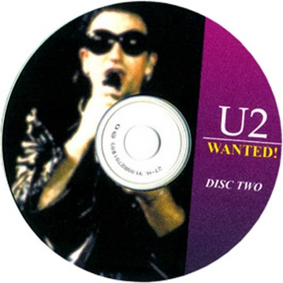 1992-08-12-EastRutherford-Wanted-CD2.jpg