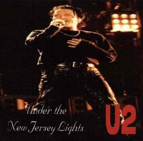1992-08-13-EastRuhterford-UnderTheNewJerseyLights-Front2.jpg