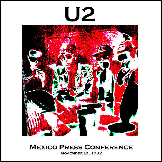 1992-11-21-MexicoCity-MexicoPressConference-Front.jpg