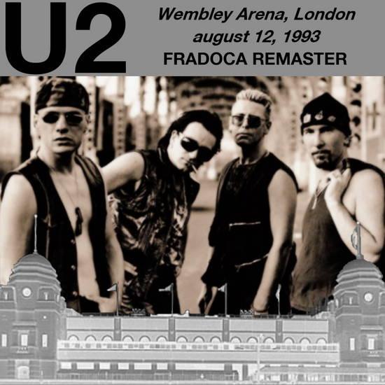 1993-08-12-London-FradocaRemaster-Front.jpg