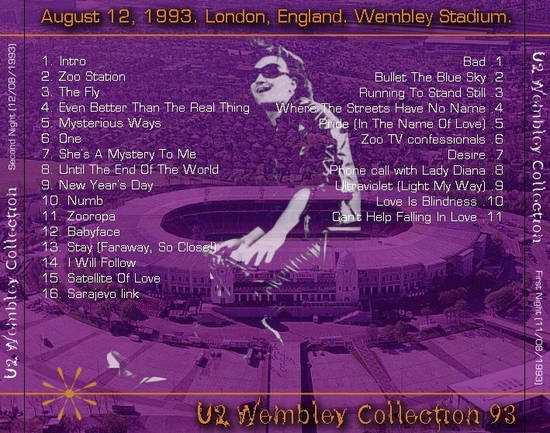 1993-08-12-London-WembleyCollection-Back.jpg