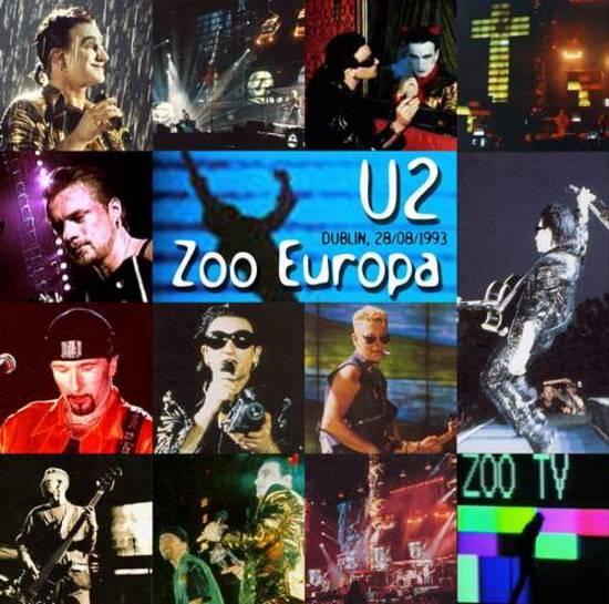 1993-08-28-Dublin-ZooEuropa-FrontDC.jpg