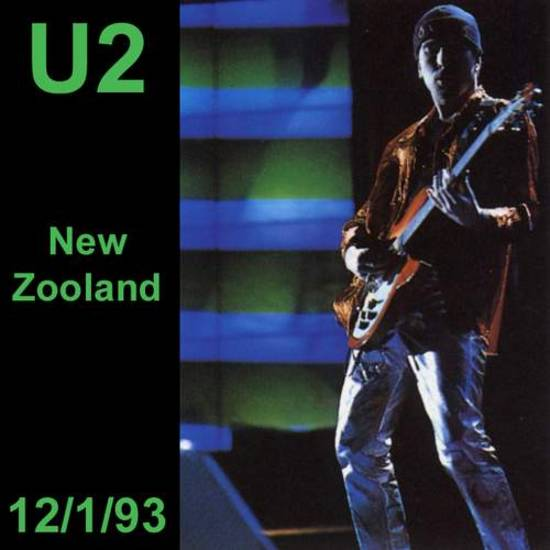 1993-12-01-Christchurch-NewZooland-Front.jpg