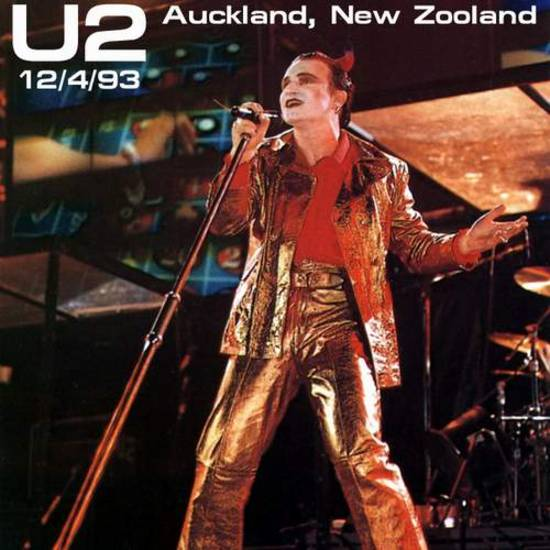 1993-12-04-Auckland-Auckland-Front.jpg