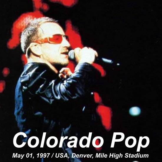1997-05-01-Denver-ColoradoPop-Front.jpg