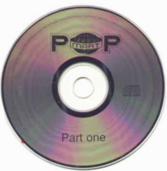 1997-05-01-Denver-PopSongs-CD1.jpg
