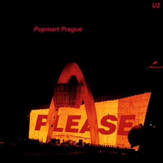 1997-08-14-Prague-PopmartPrague-Front.jpg