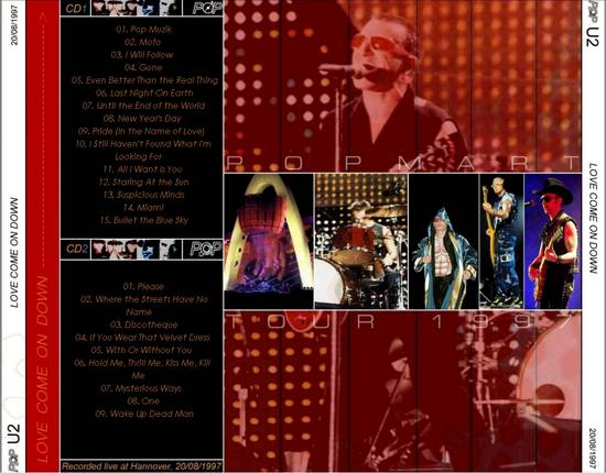1997-08-20-Hannover-LoveComeOnDown-Back.jpg