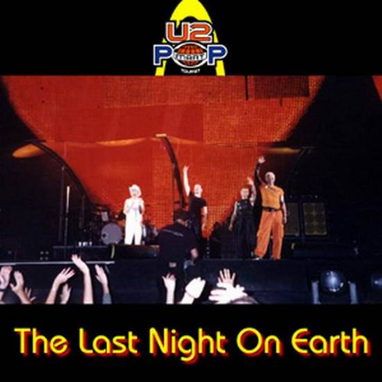 1997-09-06-Paris-LastNightOnEarth-CD.jpg