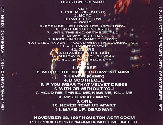 1997-11-28-Houston-HoustonPopmart-Back.jpg
