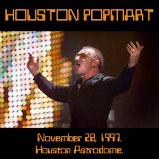 1997-11-28-Houston-HoustonPopmart-Front.jpg
