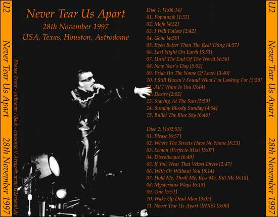 1997-11-28-Houston-NeverTearUsApart-Back.jpg