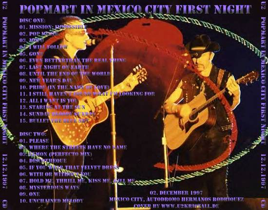 1997-12-02-MexicoCity-PopmartInMexicoCityFirstNight-Back.jpg