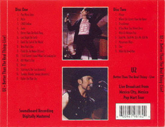 1997-12-03-MexicoCity-BetterThanTheRealThing-Back.jpg