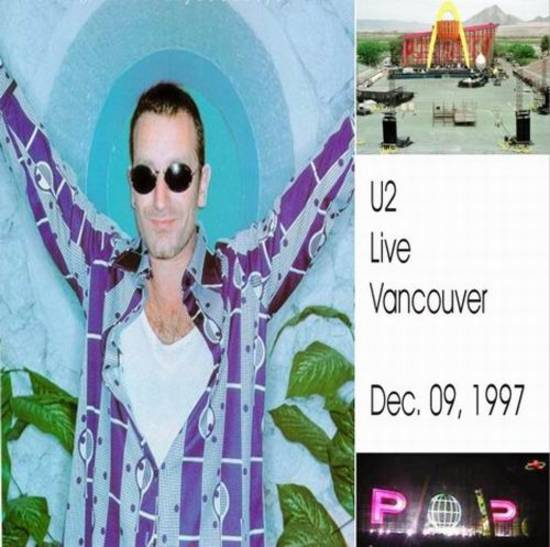 1997-12-09-Vancouver-U2LiveInVancouver-Front.jpg