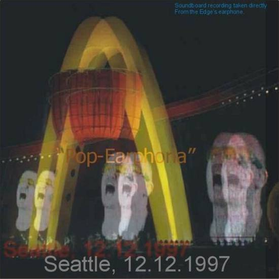1997-12-12-Seattle-Pop-Earphoria-Front.jpg