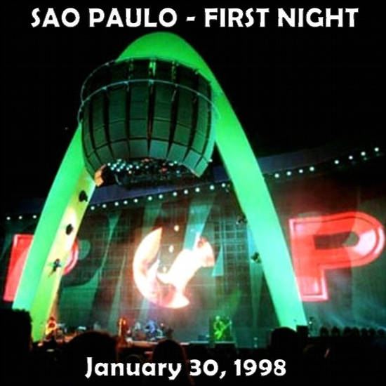 1998-01-30-SaoPaulo-FirstNight-Front.jpg