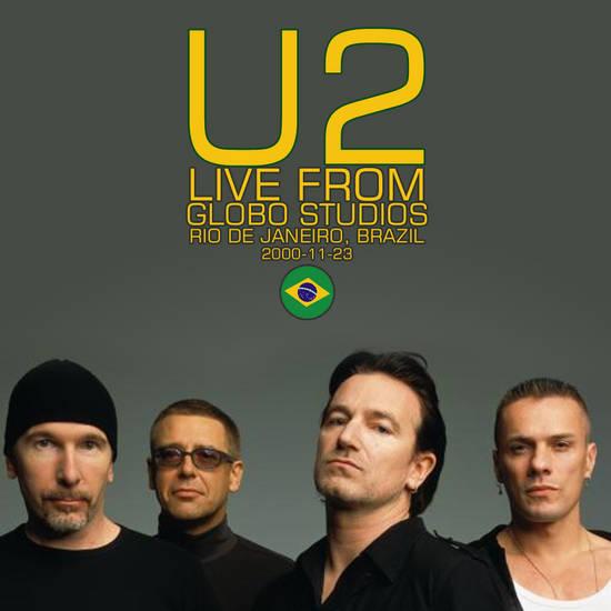 2000-11-23-RioDeJaneiro-LiveFromGloboStudios-Front.jpg