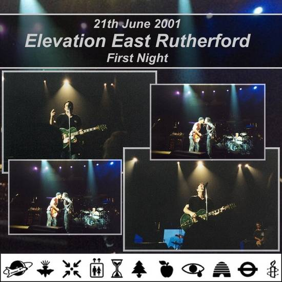 2001-06-21-EastRutherford-ElevationEastRutherfordFirstNight-Front.jpg