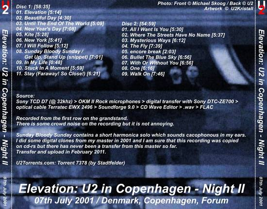2001-07-07-Copenhagen-ElevationU2InCopenhagenNightII-Back.jpg