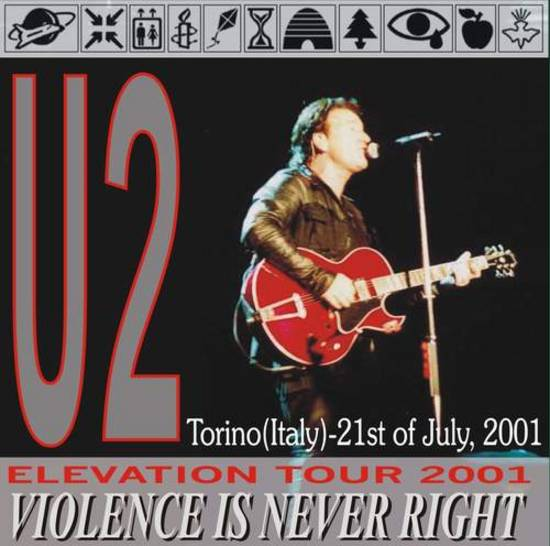 2001-07-21-Turin-ViolenceIsNeverRight-Front1.jpg