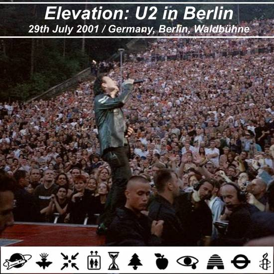 2001-07-29-Berlin-ElevationU2InBerlin-Front.jpg