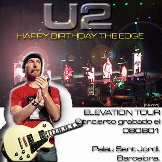 2001-08-08-Barcelona-HappyBirthdayTheEdge-Front.jpg