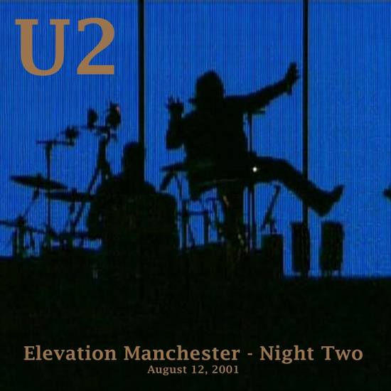 2001-08-12-Manchester-ElevationManchesterNightTwo-Front.jpg