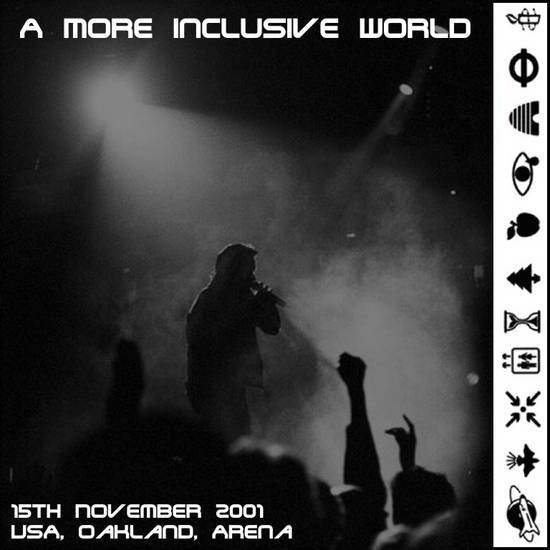 2001-11-15-Oakland-AMoreInclusiveWorld-Front.jpg