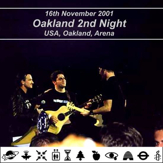 2001-11-16-Oakland-2nd-Night-Front.jpg