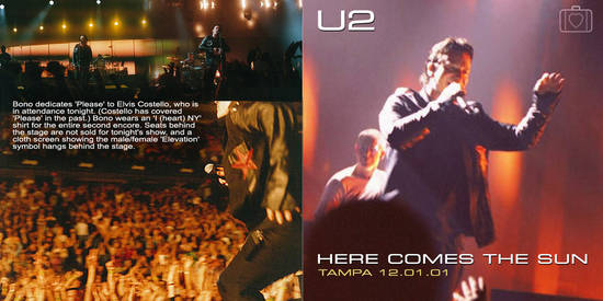 2001-12-01-Tampa-HereComesTheSun-Front.jpg