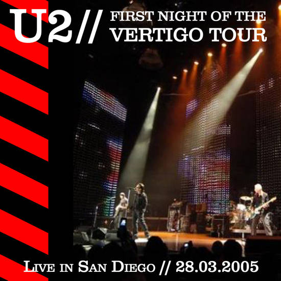 2005-03-28-SanDiego-FirstNightOfTheVertigoTour-Front.jpg